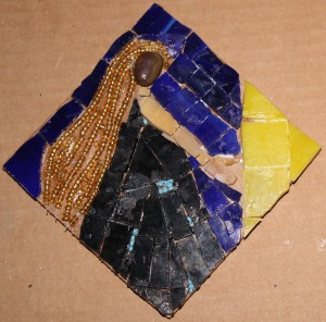 mosaic project day 202