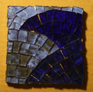 Mosaic project day 226