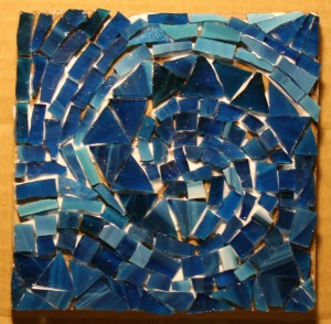 Mosaic project day 330a