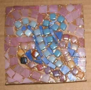 mosaic project day 345a