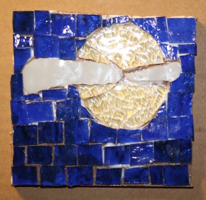mosaic project day 359